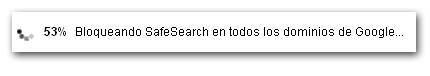 SafeSearch 02